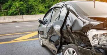 O que é veículo sinistrado?