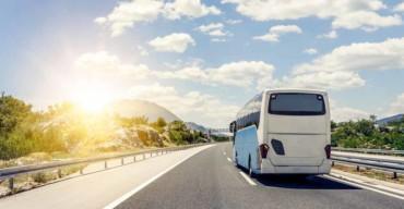 Conheça O Laudo De Inspecao Tecnica Para Transportes Turisticos