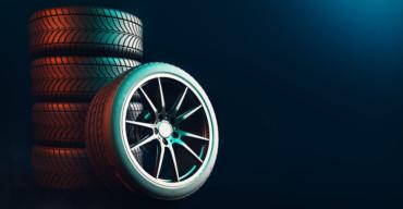 saiba como escolher pneu