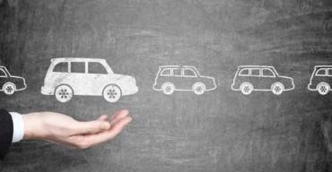 Como fazer customização de carros?