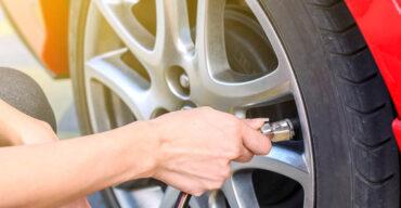 Conheça os melhores cuidados com pneus para você adotar no dia a dia