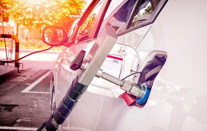Saiba como o GNV ajuda ao meio ambiente por conta da quantidade de emissão de poluentes